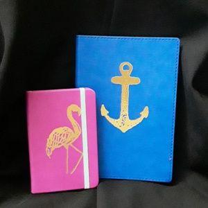 Note Book Bundle